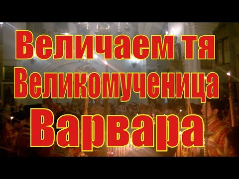 https://www.youtube.com/watch?v=9gYgz-BS4Ck