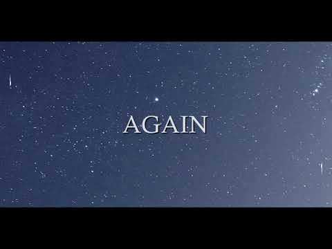 【ELEANOR FORTE】 AGAIN 【ORIGINAL SONG】