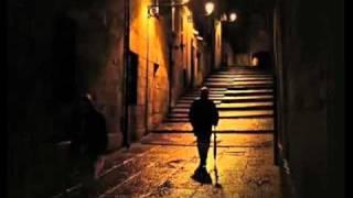 Angelo Branduardi - Ora che il giorno è finito