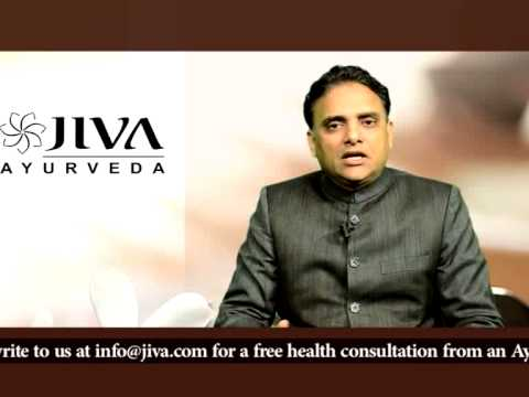 American Psychotherapist talks with Dr. Chauhan on Joint Diseases  ( 2  )