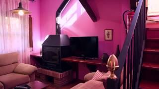 Video del alojamiento Casa Rural Acebuche