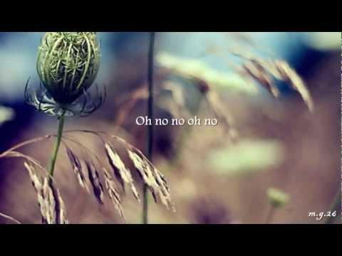 Skye - Not Broken [Lyrics]