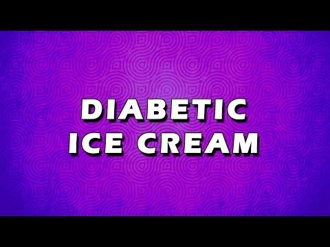 Высокий пульс сахарный диабет