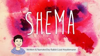 What is the Shema? Intro to the Most Important Jewish Prayer