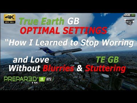 RTX 2080 P3D V4 4 Tweaks and Settings 4K - смотреть онлайн