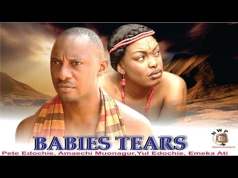 Babies Tears (Pt. 1)