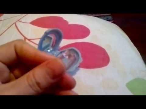 Tapón de nariz anti ronquido, buyincoins