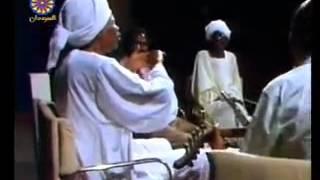 تحميل اغاني خضر بشير فيديو جميل جدا ...!! MP3