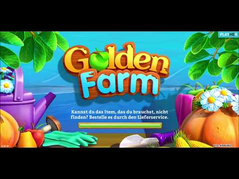 Neue Farmspiele