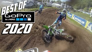 Best of Dirt Bike GoPro 2020 | INSANE ACTION