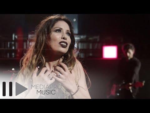 Cristina Balan – Sertar cu amintiri
