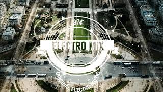 Van Halen   Jump (Armin Van Buuren Extended Remix)