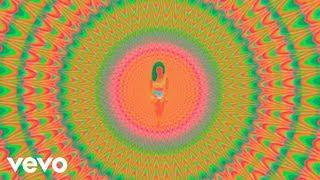 Jhené Aiko   Oblivion (Creation) (Audio) Ft. Dr. Chill