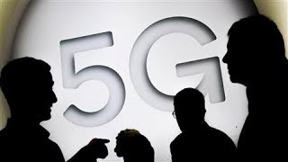 5G Will Be Ultrafast, but the Roll Out Will Be Anything But