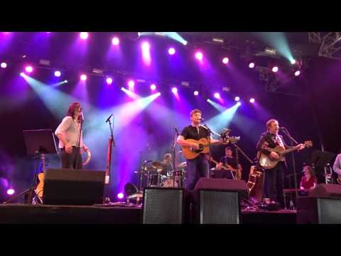 Opposite Loft Singers - One of Us Must Know (Sooner or Later) (Bob Dylan) (Festival Dranouter 2017)