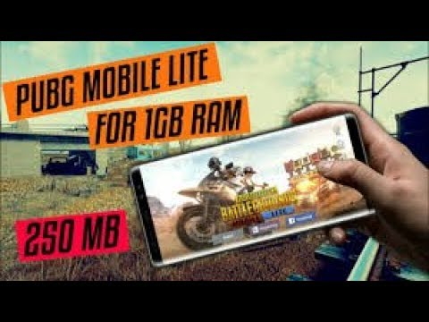 How to download pubg mobile in android 4 4 4 - смотреть онлайн на