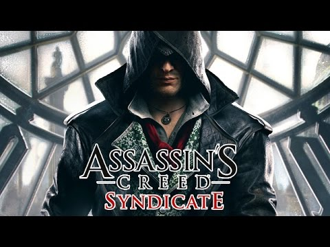 Assassins Creed Syndicate Walkthrough Deutsch 37 Maximum