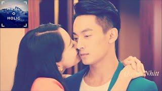Short Love Story Phir Wahi Arijit Singh Korean Mix-19