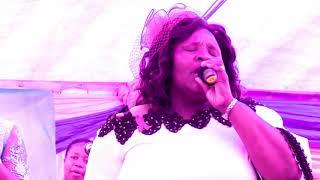 EWE LOWO (LIVE) BY NDAWONYE CHRIST WORSHIPPERS