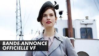 Trailer of Le cercle littéraire de Guernesey (2018)