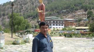 preview picture of video 'Dainty Bhutan Tours & Travels'