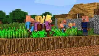 Minecraft TekTopia Mod 1.12.2! | Stream #1