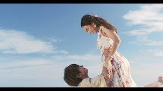 Nissy西島隆弘/「恋す肌」MVSHORTVer.+「OK?」予告動画