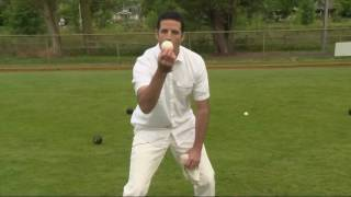 Out and About: A lesson in Lawn Bowling