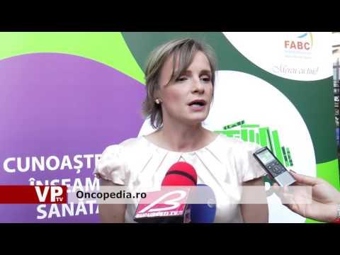 Oncopedia.ro