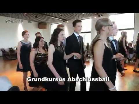 Tanzschule single remscheid