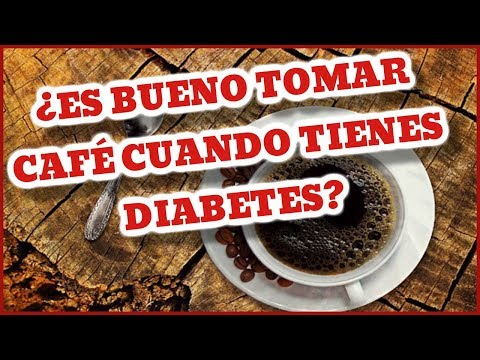 Estudio sobre la diabetes latente