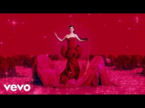DJ Snake - Selfish Love (feat. Selena Gomez)