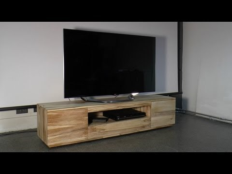 Hands-on: Smart TV LG 60LA8609 IFA 2013 60 Zoll (Full HD)