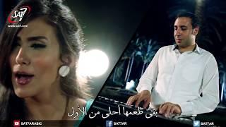 ترنيمة يا محلي الأيام | فريق يوتيرن - Ya M7aly El Ayam | U Turn Team