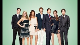 Southern Charm Rumored Escort Landon Clements On Kathryn Dennis And Ashley Jacobs