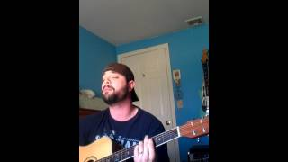 Chuck ragan  Nothing left to prove cover