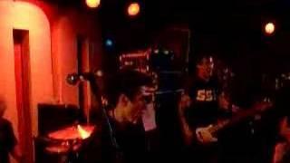 Anti-Flag - One People, One Struggle [Live @100club, London]