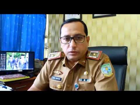 mp4 Job Jambi, download Job Jambi video klip Job Jambi