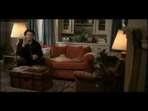 Cyrus Cyrus (International Trailer)
