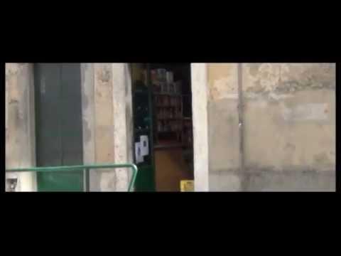 Ep63 - Estorias de Balcoes teaser