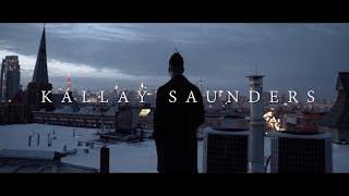 Kállay Saunders - I don