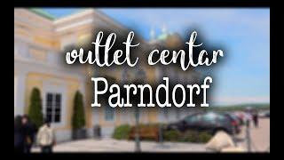 Designer outlet Parndorf | McArthurGlen