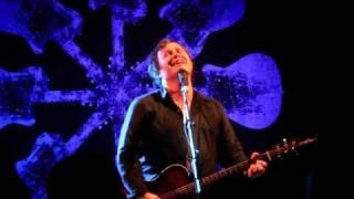 Martin Sexton - Glory Bound