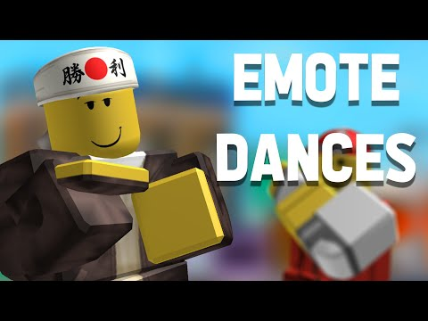 Roblox New Emotes Free Items In Roblox Catalog