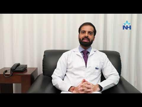 Cancer linfatico hodgkin en estado agresivo