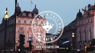 Theophilus London Feat. Jesse Boykins III - Tribe (Bixel Boys Remix) ♚