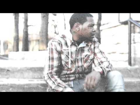 Nahbi ft. G.Q.-M.I.C.