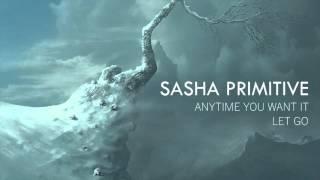 Sasha PRimitive - Let Go (Original Mix)