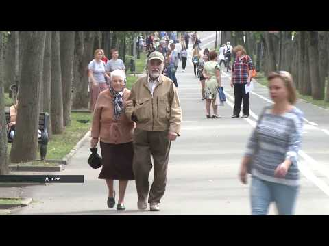 С 1 июля пенсионеров ждёт перерасчет пенсий.