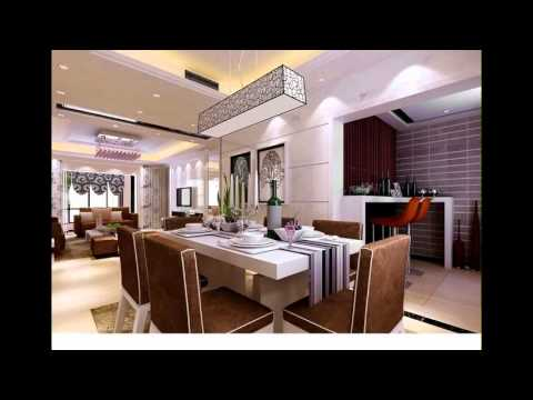 Download Link Youtube Deepika Padukone Home Design In